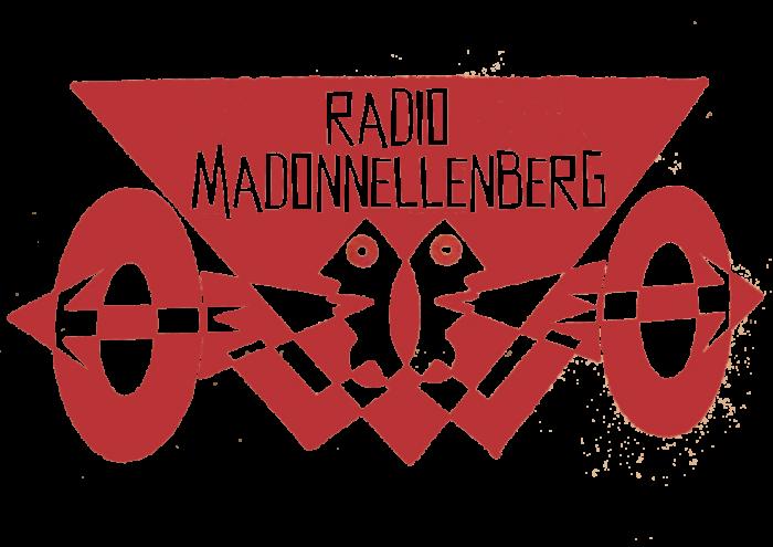 radiomadonnellenberg